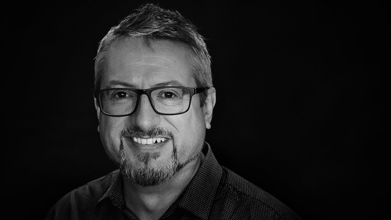 Dave Taylor – Managing Director