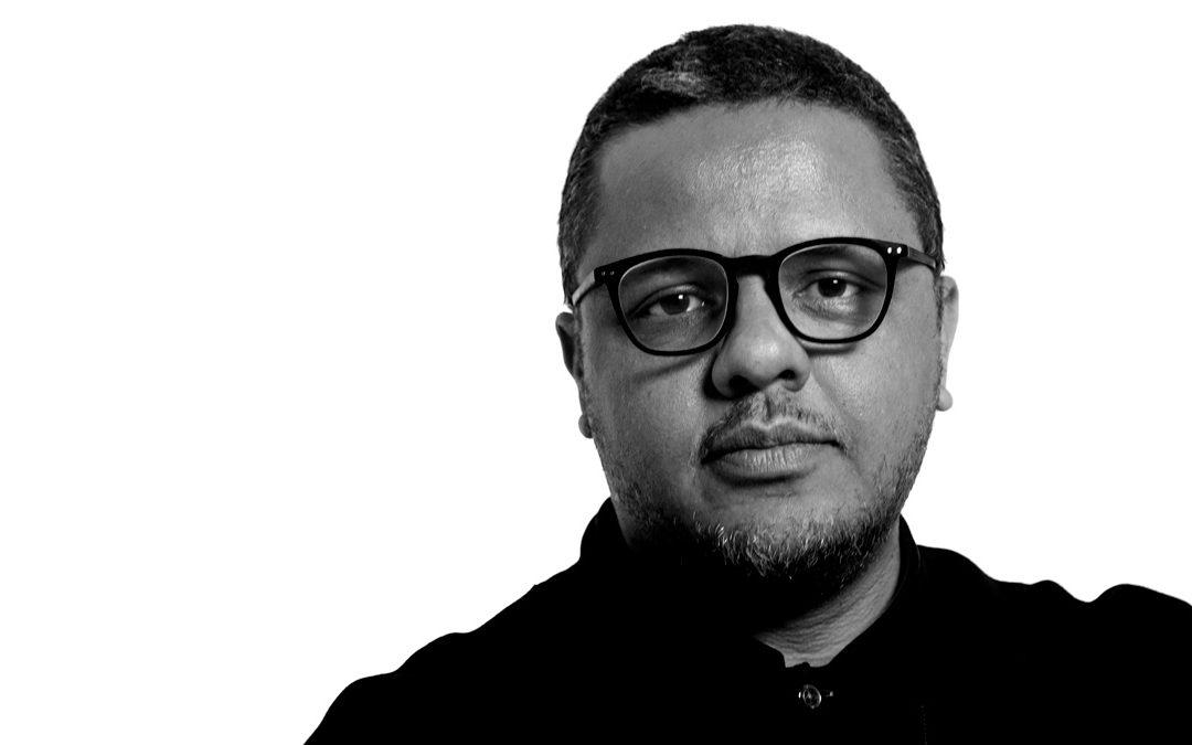 Ken Lambert – Creative Director